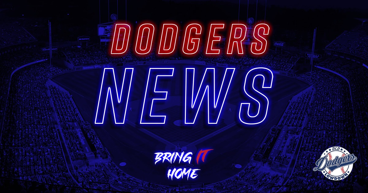 "#Dodgers manager Dave Roberts when speaking with the media stated that he has talked with reliever Pedro Baez and expects him back ""soon."" The team still has not given a reason for Baez's absence but Roberts did indicate that Baez being ready for Opening Day is still possible. pic.twitter.com/Nb1MvLOAam"
