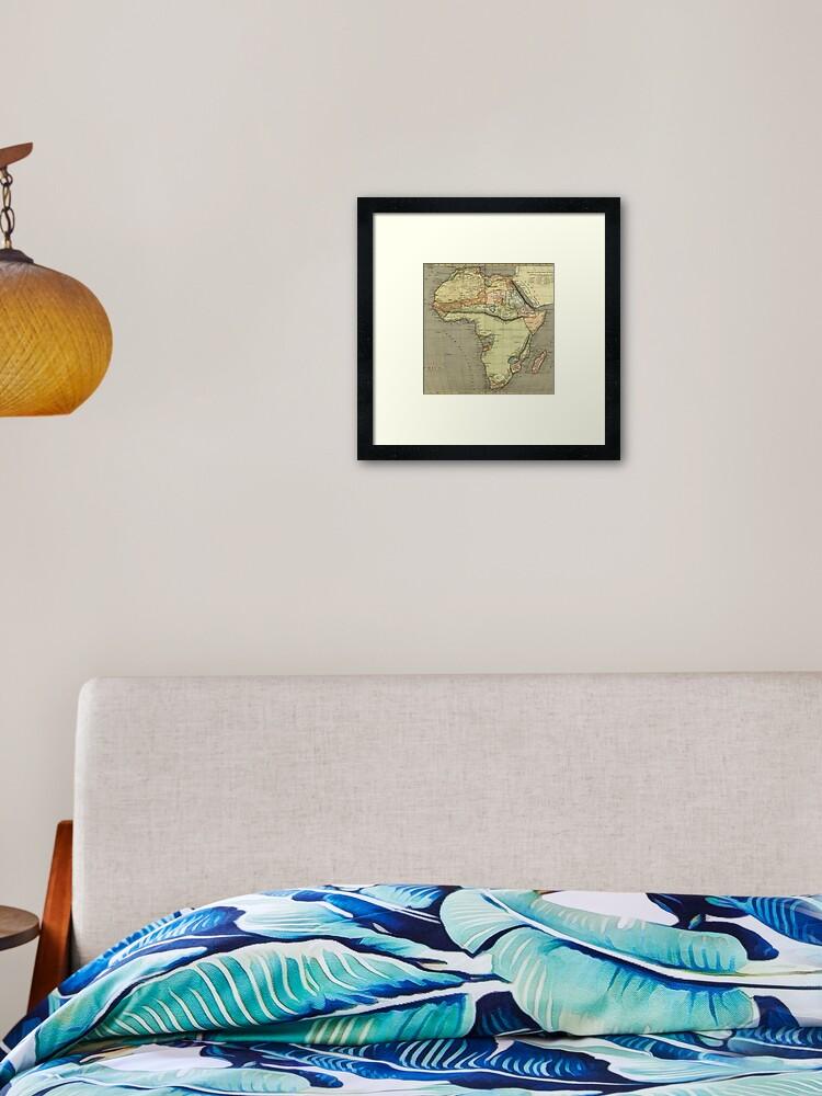 New Vintage Map Art On My @redbubble   15% off discount code: RBC-B15HKFNKG   http://redbubble.com/people/erinnn41/shop/?ref=bb-dy7gbe&asc=u…  #vintage #maps #vintagemaps #artforsale #artprints #worldmaps #discountcodes #discounts #findyourthing #artsale #wanderlust #travel #explore #redbubble #posters #adventurepic.twitter.com/vZIwU3jdX6