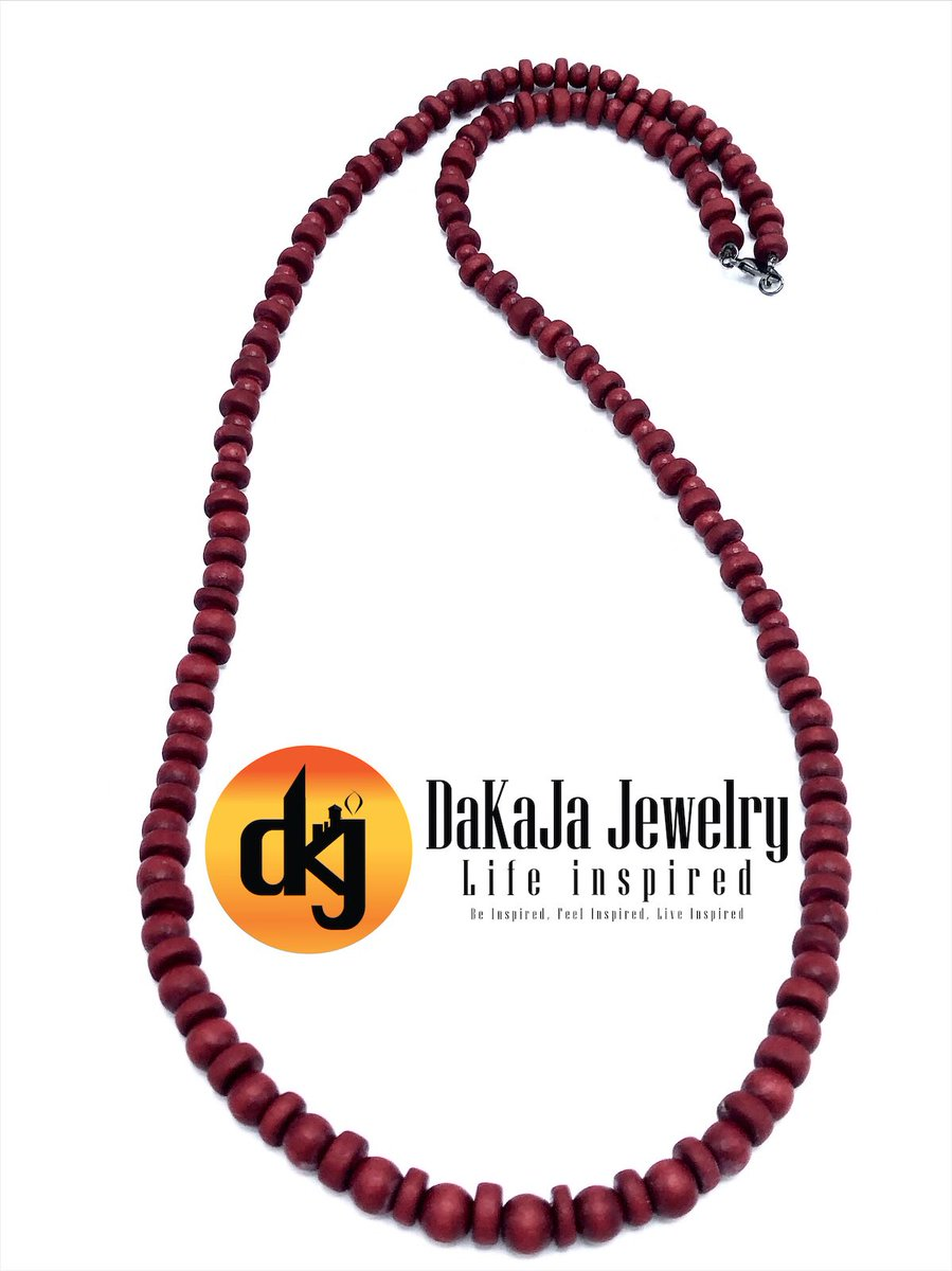 When You Want To Say Something, But Don't Want To Speak Wear DaKaJa Jewelry!  ~DaKaJa~  Life Inspired. Be Inspired. Feel Inspired. Live Inspired.  #forhim #dakajajewelry #dakajajewelryformen #inspired #handmadejewelry #supportblackbusiness #beads #summervibes #madeinnycpic.twitter.com/G71C7oWafM