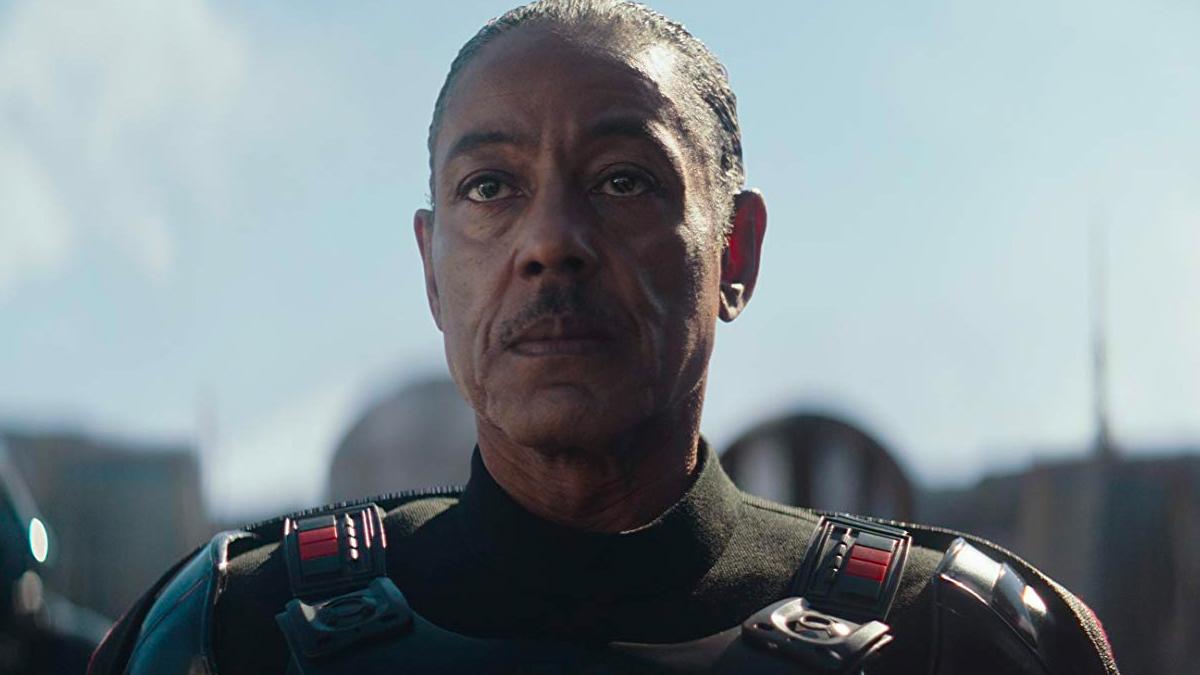 Giancarlo Esposito Says #Marvel is 'Likely' His Next Step  https:// mcucosmic.com/2020/07/12/gia ncarlo-esposito-says-marvel-is-likely-his-next-step/  … <br>http://pic.twitter.com/0VRKJPIoTf