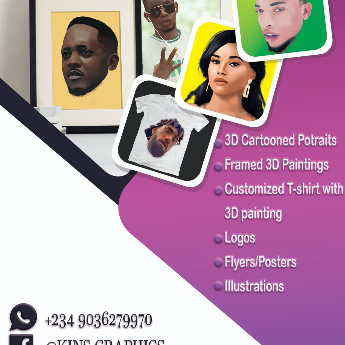 DM for inquiries and commissions #flyer #graphicdesign #potrait #potraitsketch #frame #framedart #decoration #beauty #beautiful #outfit #outfitideas #clothes #tshirtdesign #tshirt #summer #summervibes #freelancers #cute #drawing #pet #familylovepic.twitter.com/5ElfMqUJcL