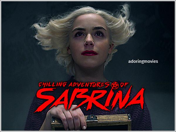 MoviesSéries: Bonjour à tous, je vous annonce que la série les nouvelles aventures de sabrina ne sera pas renouvelée. pour voir l'article en entier c'est ici  https://adoringmovies.blogspot.com/2020/07/les-nouvelles-aventures-de-sabrina.html?spref=tw…pic.twitter.com/AIuru32LX9