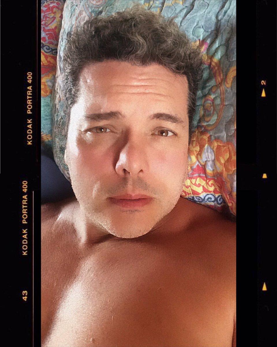 #alexzimmer #ator #diretor #escritor #filmmaker