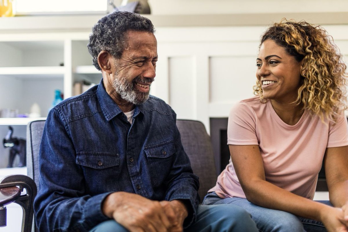 Money conversations you should have with your dad (or mom) at every age  by @dsinghx