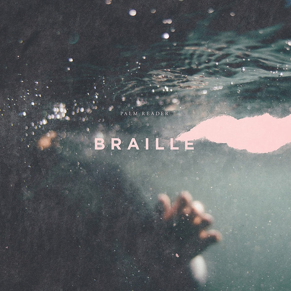 Listening Palm Reader - Braille #AlbumCover  @wearepalmreaderpic.twitter.com/SeHVhdOM6Q