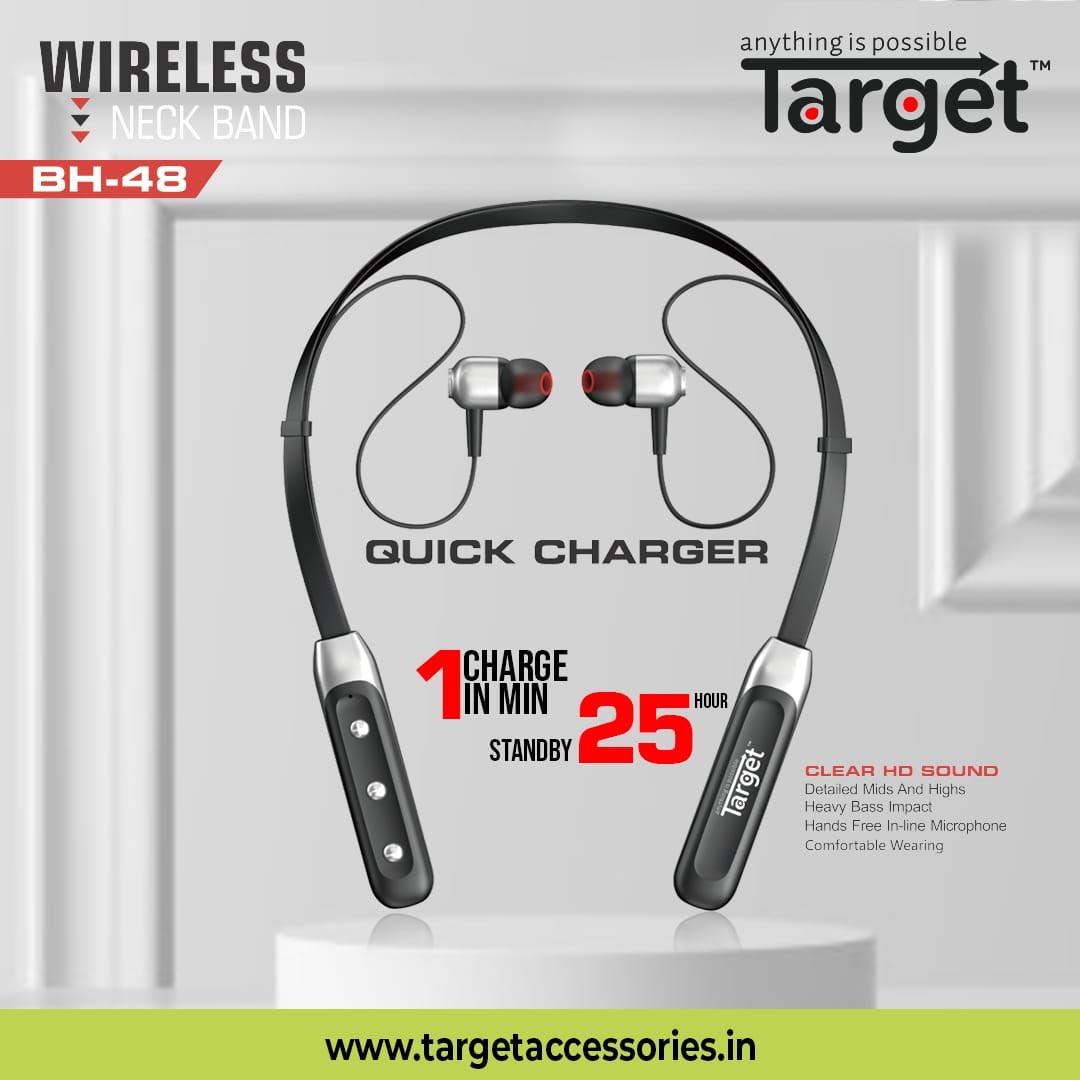 Targetmobileaccessories Targettelecom Twitter