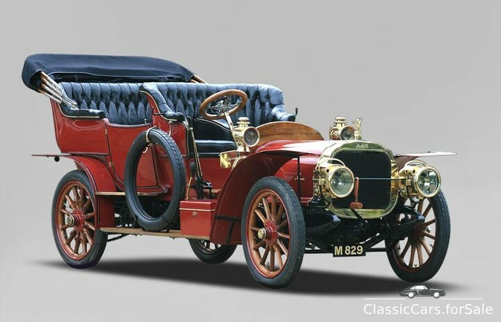 1905_Léon Bollée_45-50 hp #léon #léonbollée #léonbollée45-50hp  #classiccars #classiccarsforsale  #classiccarsdaily #pictureoftheday  #classiccarshow  #ClassicCarsCulture #classiccarspotting #classiccarsworld #classiccarsusa #classiccarspott… https://t.co/pusR5Kwr5o https://t.co/NONqSamNgV