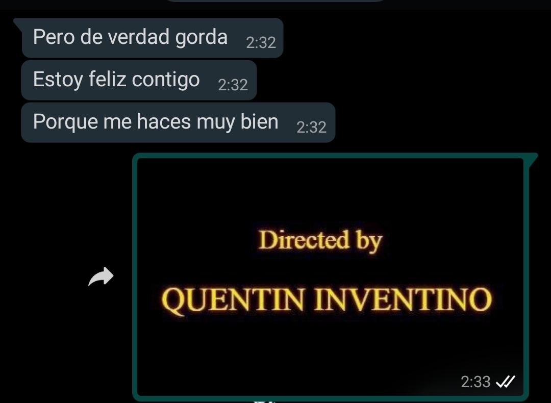 Quentin inventino https://t.co/yGg1AW1c30