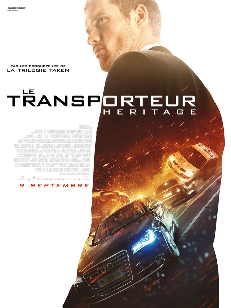 MoviesSéries: Le transporteur heritage https://adoringmovies.blogspot.com/2020/07/le-transporteur-heritage.html?spref=tw…pic.twitter.com/89ZQXEJ6Wl