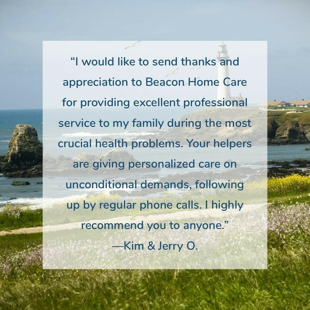 We 💙 our clients, and our clients love us!  #homecare #eldercare #aginginplace #inhomecare #caregiving #seniorcare #seniors #seniorliving #sfbayarea #sfseniors #agedcare #love #reviews #keepitlocal https://t.co/GOLUNQl4Re https://t.co/MVY4EEgao9