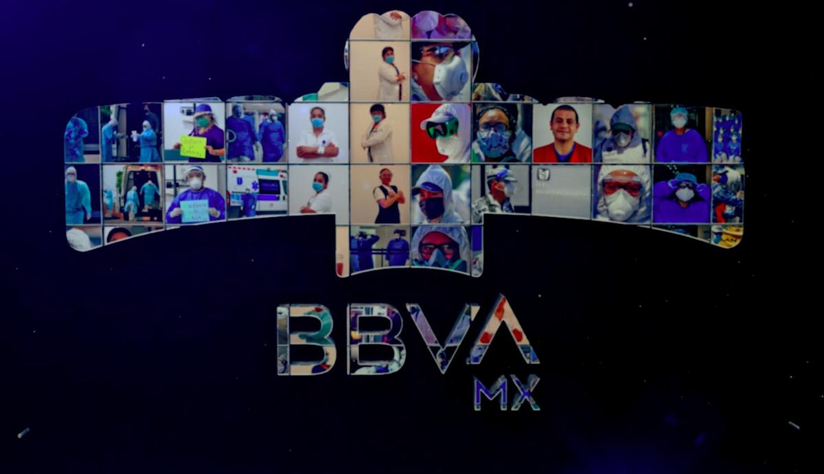 ¡EL MOMENTO ESPERADO!   Comenzamos con el lanzamiento del Calendario del Torneo #Apertura2020 de la #LigaBBVAMX? 🔥📆🔝 https://t.co/SGL4aYNyG8