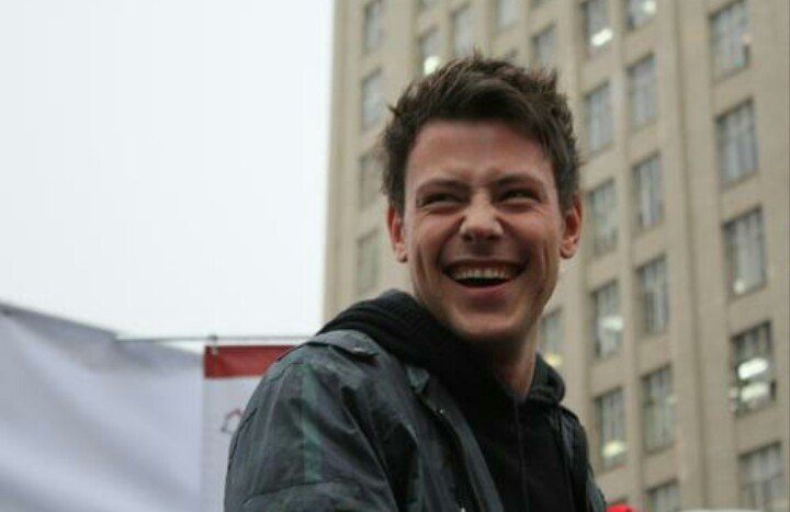 #7yearswithoutcory