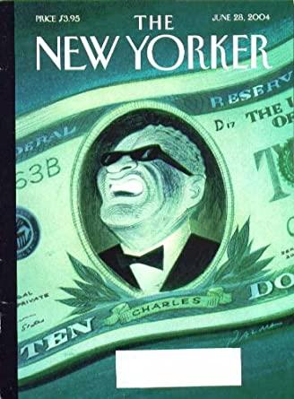 The New Yorker (2004)  #Popmusic pic.twitter.com/tmAZym4NG5