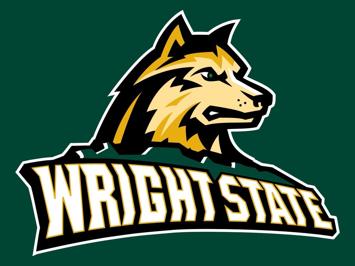 Excited to announce that I have received my first D1 offer from Wright State university. #goraiders https://t.co/XmEkTOmzQ4