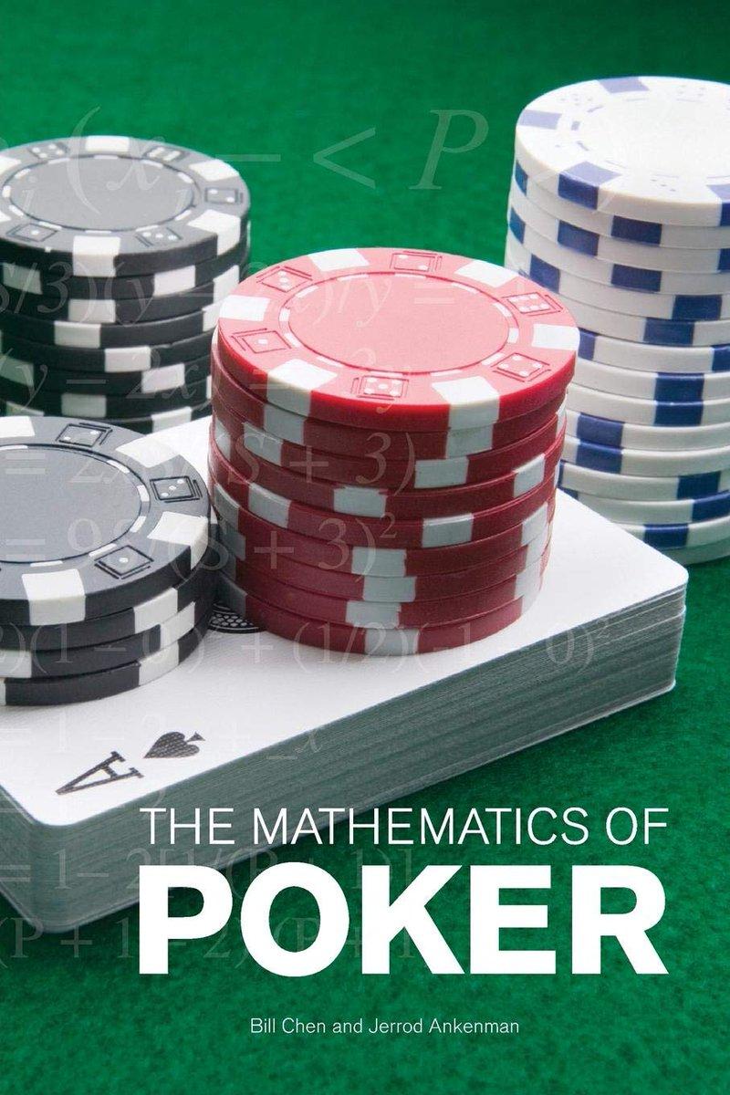 Pokerdewa Pokerdewa5 Twitter