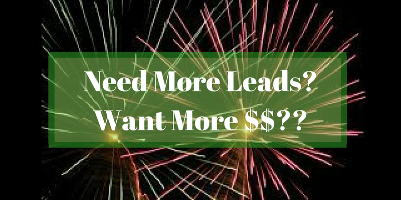 FREE TRAINING: How to Get Your First 1,000+ FB Fans (and a 3-Step 'System' to Turn Your New 1K+ Fans into Customers & Reps for YOUR Business!) ~  https://t.co/Ke4gNxIiIM  #WorkFromHome #MLMLeads https://t.co/pwp5OawaaM