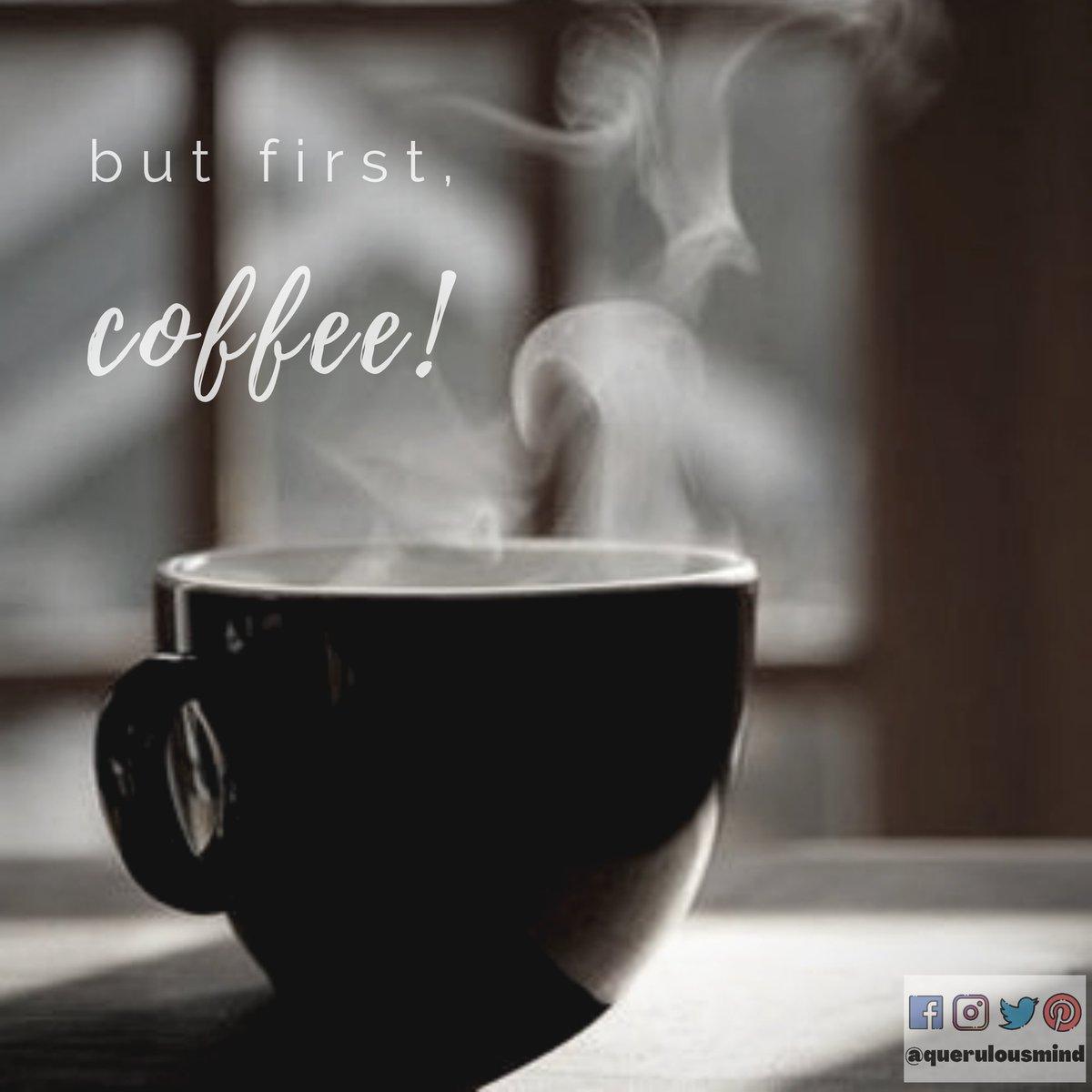 cof·fee (n.) survival juice . . #coffee #coffeelover #coffeeaddict #coffeetime #mondaymotivation #monday #mondaymood #caffeine #coffeephotography #like4likes #likeforlikespic.twitter.com/YCCPzq3N3a