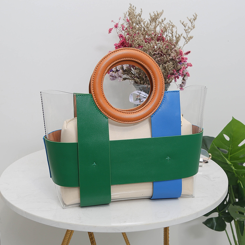 Do you love it? Follow our page for more! #Green #Shelf #Table #Furniture #Interiordesign https://t.co/WrehYTXZOl https://t.co/u7CoJtlKYN