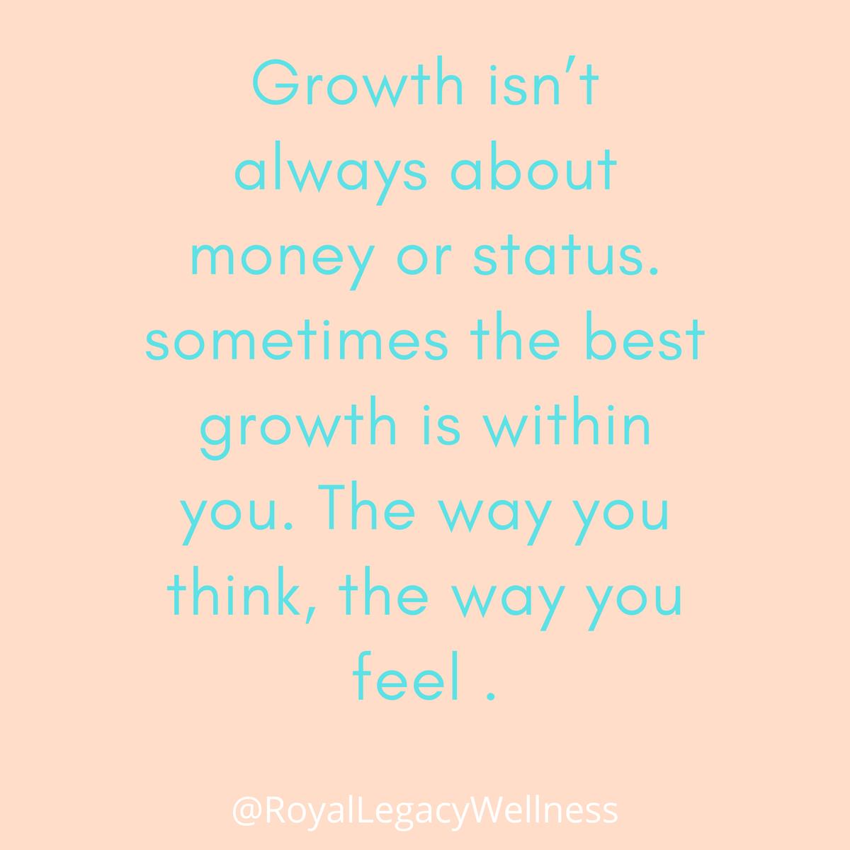 #Growth #mindset #selfcare #femalefounders #mybodycomplete #femaleentrepreneur #femalefitness #nutraburst #nutraburstliquidvitamins #nutraburstchallenge #CBD #womeninbusiness #womensupportingwomen #womenentrepreneurs #healthiswealth https://t.co/l7deN8Dct6