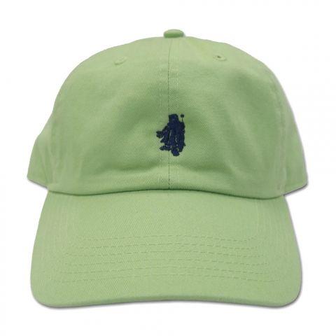 "RANGER CAP [limegreen] BUSH HUNTER MUSICのルーツであるキャラクター""ネッド・ケリー a.k.a BUSH RANGER"" ロゴが刺繍されたローキャップ!!! https://t.co/FgEVy2bQQr #cap #lowcap #newera #limegreen #green https://t.co/F56lc88zHt"