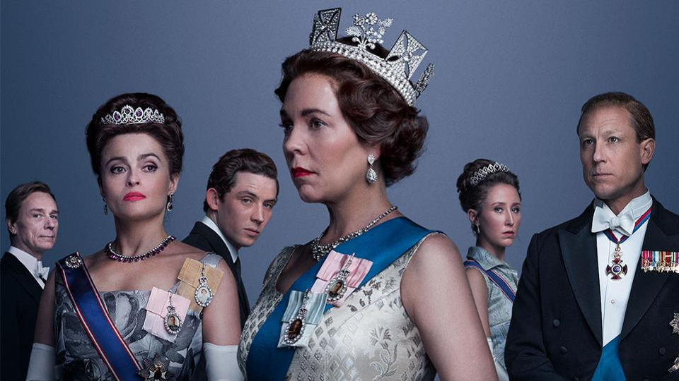 Netflix has confirmed the final 6th season of 'The Crown' and this is how far the story will go: https://t.co/D0J6YMuI2Q https://t.co/qadz0jTHhT