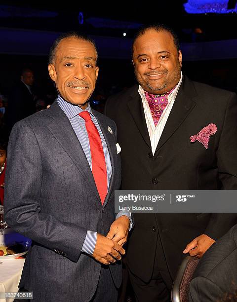 I heard Al Sharpton is @rolandsmartin mentor. Al Lucifer Sharpton is an ambulance chaser who shows up for black people when he can make money  Roland if this your mentor it explains why you do what you do https://t.co/3MlKNbHACv