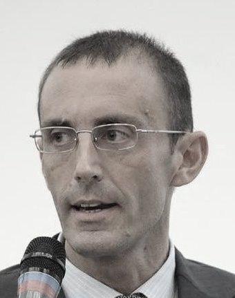 ICYMI: Guest blog: Rebirth by Danilo Selvaggi markavery.info/2020/07/05/gue…