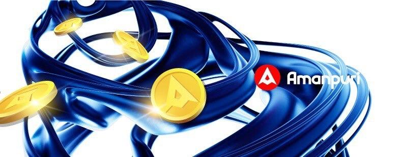 アマンプリは、独自の仮想通貨AMALトークンを一定数保有するだけで、取引所利益と比例して毎日ビットコインが増えていくため、配当目当てで投資したい人には最適の仮想通貨取引所と言えます🤓#ビットコイン #ビットコインFX#AMAL #amanpuri #BTC  #BTCFX #アマンプリ
