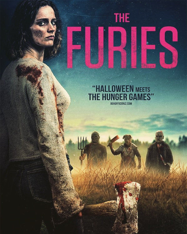 I watched this one last night and it caught me off guard. I didn't really think it was going to be too interesting but I ended up being pleasantly surprised.  #horror #horrormovies #halloween #horrorfan #scary #creepy #horrormovie #horrorart #horrorfilm #shudder #thefuriespic.twitter.com/SEt2ZvSrnb