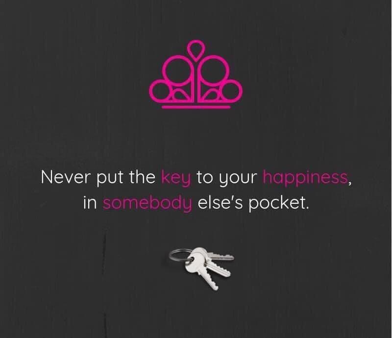 #noexcuses #paparazziaccessories #motivationpic.twitter.com/Ft7n2psOus