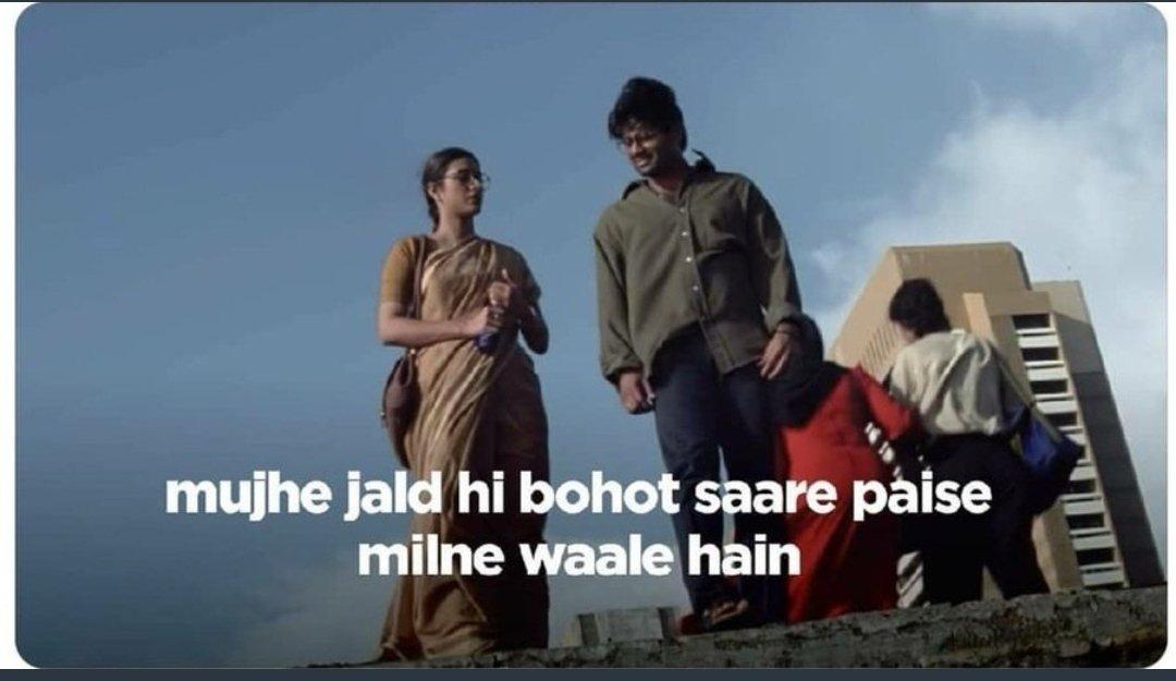 Congress MLAs in Rajasthan Thinking  Right Now:-  #RajasthanPoliticalCrisis<br>http://pic.twitter.com/FwBa2C2mdT