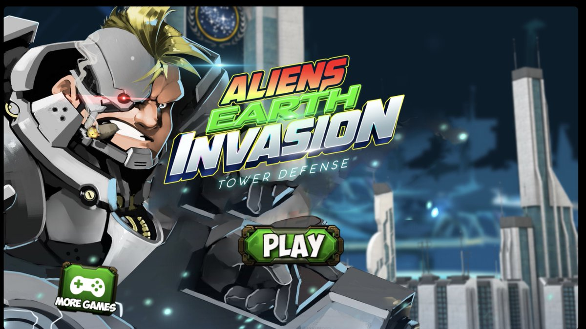 #aliens #earth #invasion #linkinbio #videogames #games #gamer #gaming #instagaming #instagamer #playinggames #online #photooftheday #onlinegaming #videogameaddict #instagame #instagood #gamestagram #gamerguy #gamergirl #gamin #video #game #igaddict #winning #play pic.twitter.com/fqfX0s71pS
