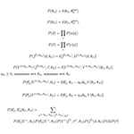Image for the Tweet beginning: #ReinforcementLearning with Bayesian Networks. #BigData