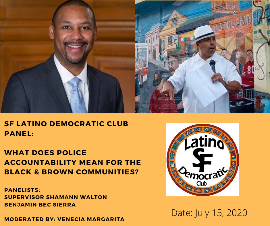 Join us on Wednesday for a panel on police accountability. @JackieFielder_ will be joining us. Learn how you can get involved in the presidential election, state, and locally. See you on Wednesday via Zoom! Time: 6:00pm-8:30pm us02web.zoom.us/j/83328157157?…