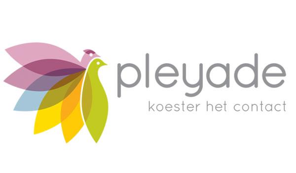 Vacature: Verzorgende IG #Thuiszorg bij Pleyade te #Arnhem (Netherlands) https://t.co/JVSpjE7Zp4 #werkenindezorg #zorg #ouderenzorg #vacature #vacatures https://t.co/q0TRMIDfPQ