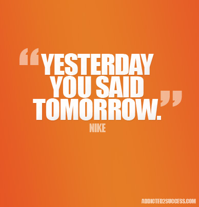 Nike.- #quote #image https://t.co/v92N80T2xI https://t.co/AW0wuPx2gK https://t.co/3aSftbYz6a