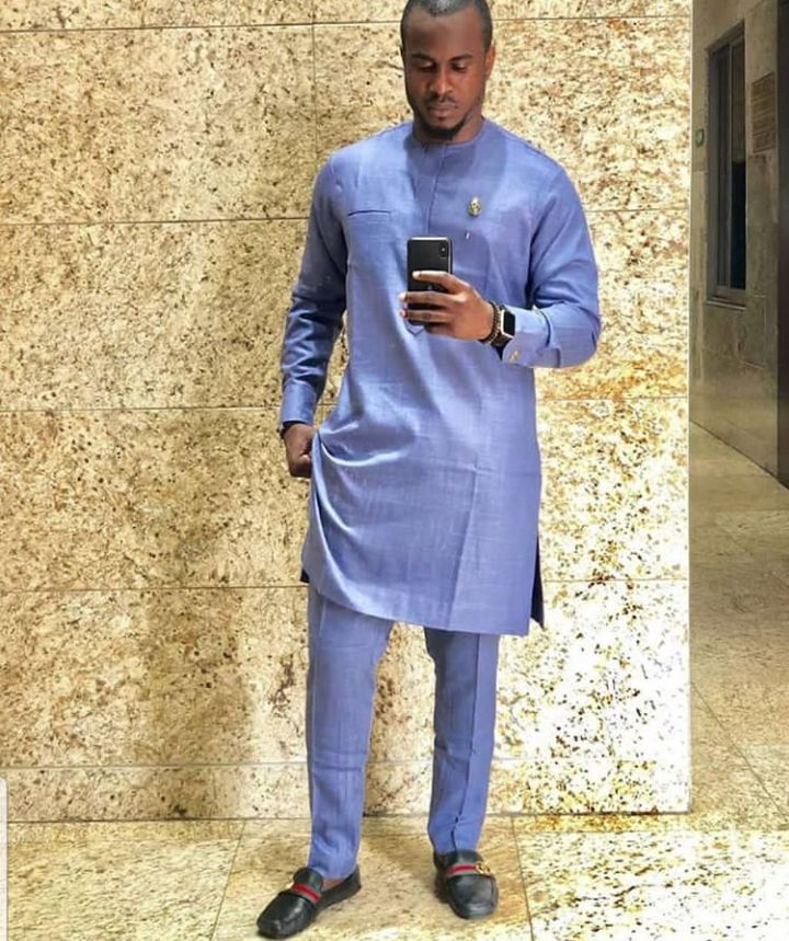 Fabulous morning Kings and Queens   It's Monday , be inspired   Style inspiration for the day  Quality Italian cotton Exact colors available FREE DELIVERY to any state  DM is open for business. Payment validate delivery  <br>http://pic.twitter.com/giMx9NWBh6