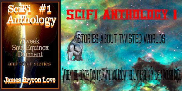 Weird Twisted #Stories #scifi #asmsg #ian1 #spub #iartg #author #kindle Get yours NOW https://t.co/O6vuIuq5Ta https://t.co/CL9nDvi8I6