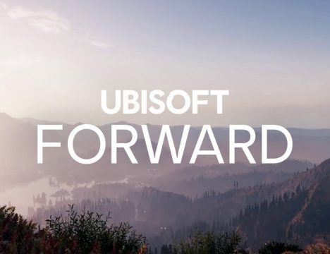 Ubisoft confirm release dates for Far Cry 6, Assassin's Creed Valhalla and Watch Dogs: Legion https://t.co/0MBRFf1ox8 #xboxone #xbox #gaming #videogames https://t.co/8BmOvaKZ9M