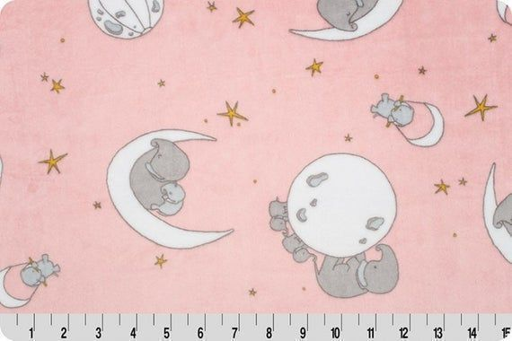 #Sweet #Melody Designs Minky Cuddle #Elephant  #Sandman #Shell , #Minky #Fabric, #Saltwater #Shannon #CuddleMinky, Cut to Order,  #Supersoft #QuiltBack #Sewing #Quilting  https://t.co/9V1Rg9ExSM https://t.co/i4wpjn7vY7