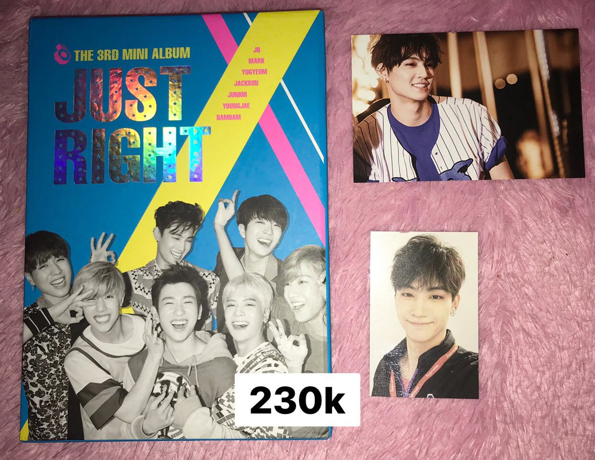 [HELP RT]  WTS my own collections.  - all in good condition - shopee available - feel free to DM<br>http://pic.twitter.com/UGks3FiErE