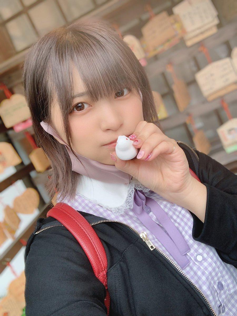 雨だったけど楽しかったし美味しかった京都😌💕