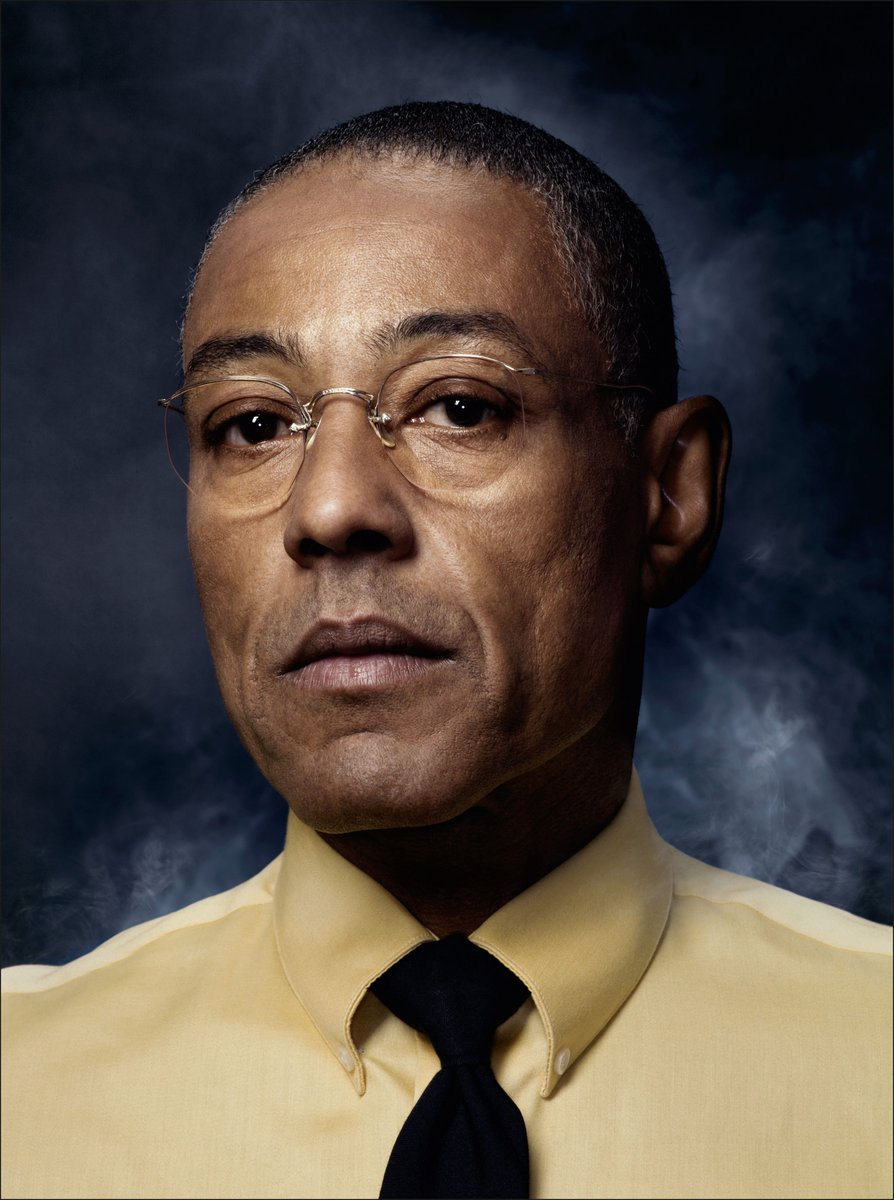 Giancarlo Esposito says the MCU is the likely next step for his career 👀  (via @etnow) https://t.co/gluhRHPiNu