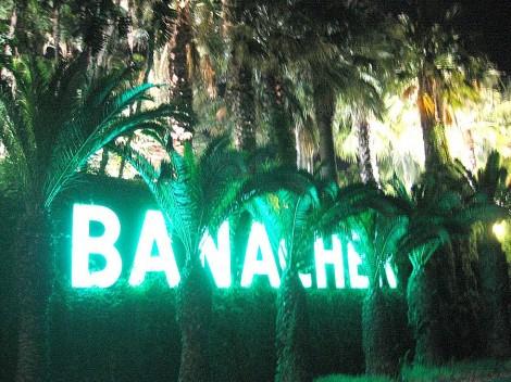 Sulla pista da ballo senza mascherina, chiusa per assembramenti la discoteca Banacher - https://t.co/YYM66tDm1m #blogsicilianotizie