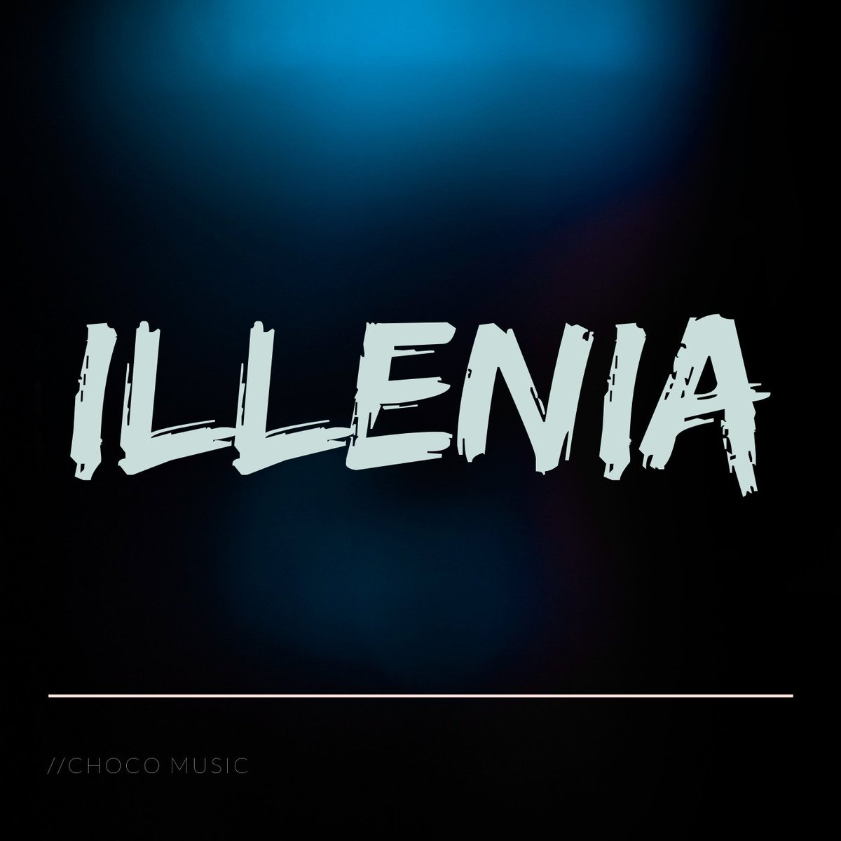 Illenia - Future Bass / Ableton Live Template by Choco Music is Out Now!  Buy Link: https://innovationsounds.com/collections/new-releases/products/illenia-future-bass-ableton-live-template…pic.twitter.com/k9lWS73Tgq