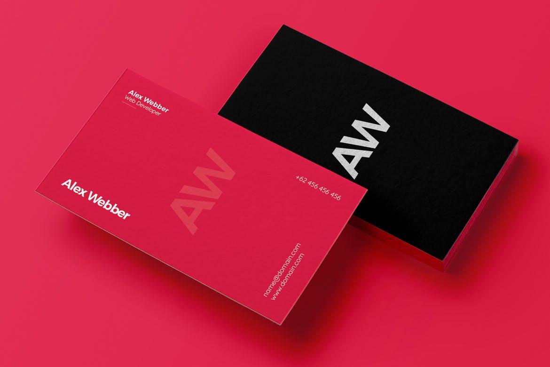 Business Card Design Mockup  #businesscard #business #branding #agency #designing #design #logo #brandingagency #digitalagency #zzap #zzapdigital #creativeagency #Creative https://t.co/GdA9GApnXh