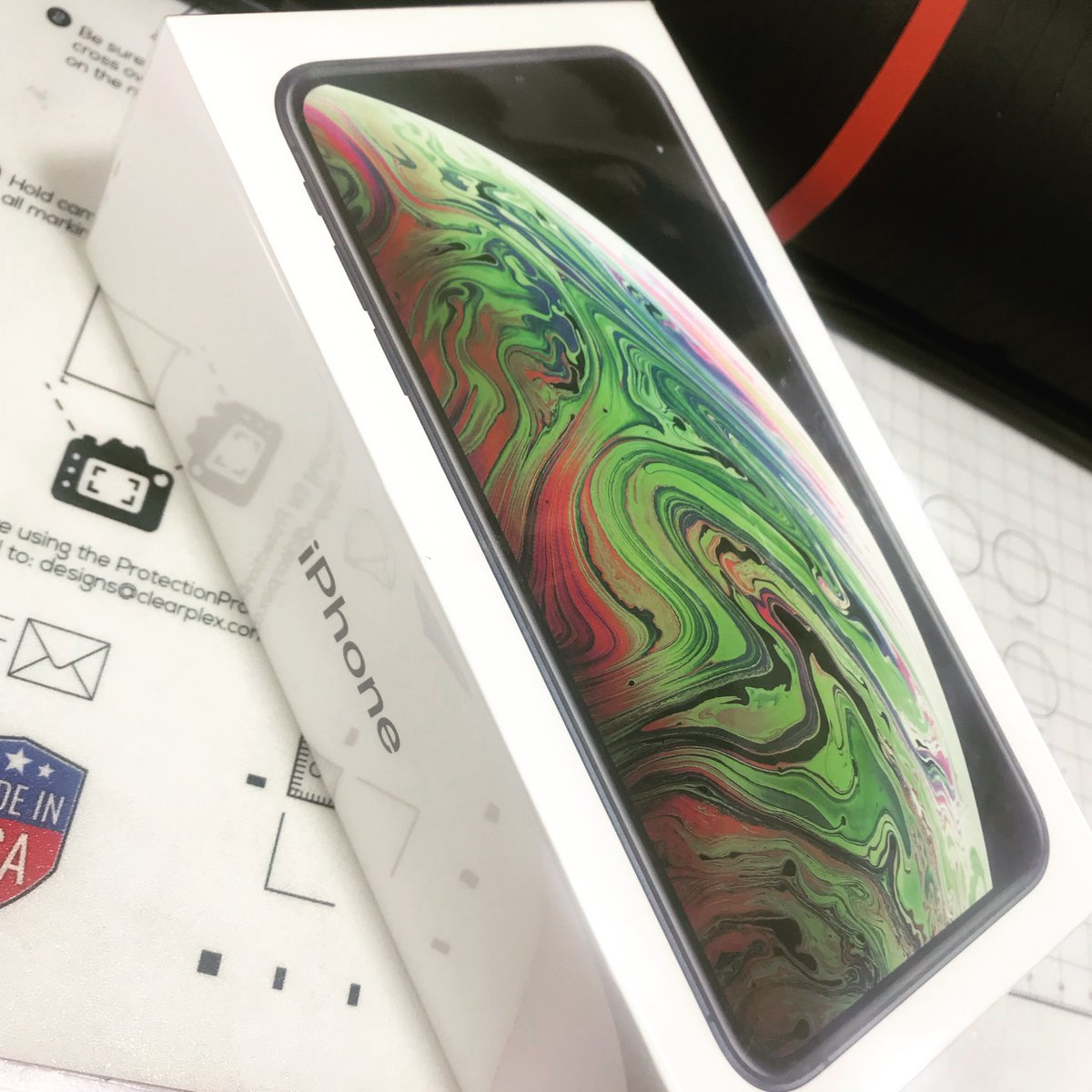 Brand New IPhone XS 64gb WhatsApp For Price  08028818673  #dallas #dallasonline #dallasstore #phones #ikeja #computervillage #iphone11 #tech #applestore #iphone #iphonex #apple #gadgets #samsung #note10plus #notes10 #smartphones #ios  #technology  #mobiles #unboxing #instagoodpic.twitter.com/nDDCRfG89n