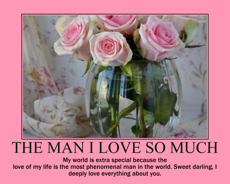 ❤️My world is extra special because the love of my life is the most phenomenal man in the world. Sweet darling, I deeply love everything about you. #HeartOfRightNow #HoneyWereCrazyInLove #HeLovesILoveYouForever #LightOfUs #WithHisDance #BirthdayTomorrow  #HoneyDanceWithMe https://t.co/i4uXLARIk4