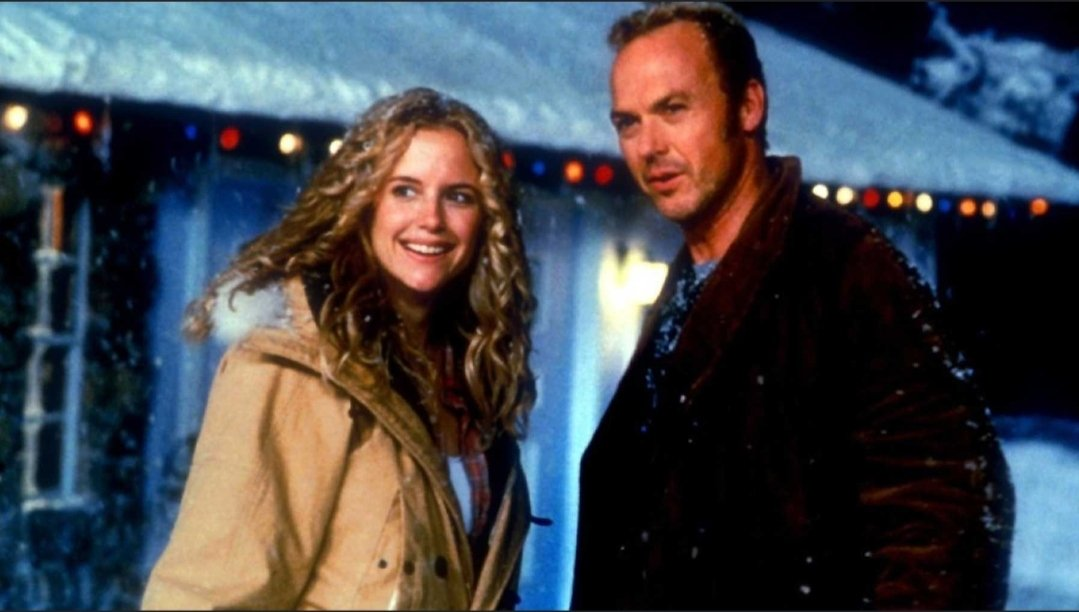 Kelly Preston, our second mom from the movies. She leaves a long lasting influence upon an entire generation. Her screen presence will always be treasured. We miss you already. RIP<br>http://pic.twitter.com/H0jtxuHDTz