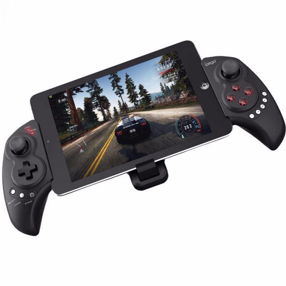 Bluetooth Joystick for Phones #gamepads #gaminglifestyle https://gogamergear.com/bluetooth-joystick-for-phones/…pic.twitter.com/EnNxyInd7z